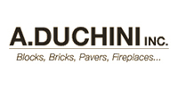 A Duchini Logo