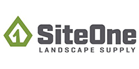 Site One Logo