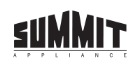 Summit Appliance Logo